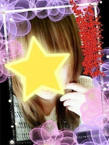 「ユニオン Yさん」06/06(06/06) 17:19 | りくの写メ・風俗動画