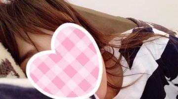「梅雨入り」06/06(06/06) 18:01 | 茉莉花(まりか)の写メ・風俗動画
