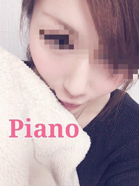 「-無題-」06/06(06/06) 19:51 | ピアノ★ゴックン無料★の写メ・風俗動画