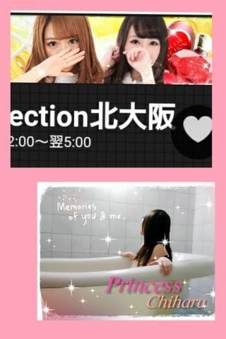 「☆お知らせ☆」06/06(06/06) 20:03 | ちはるの写メ・風俗動画