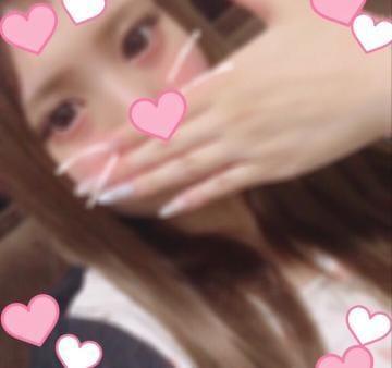 「恋愛相談(* ॑꒳ ॑* )⋆*」06/06(06/06) 23:30   みらいの写メ・風俗動画