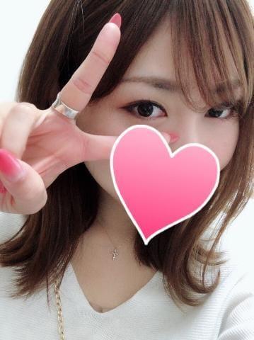 「久しぶりの」06/07(06/07) 10:35 | ちえ☆おっとり系Fカップ娘♪の写メ・風俗動画