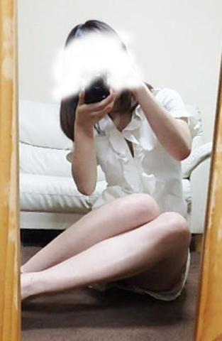 「18時から出勤♪」06/07(06/07) 16:52   なおみの写メ・風俗動画