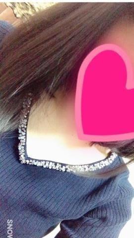 「こんばんは」06/07(06/07) 17:52   なおみの写メ・風俗動画