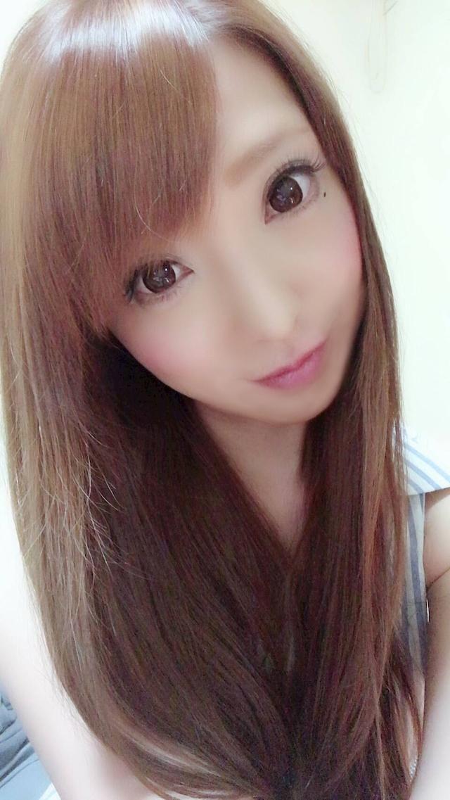 「まりあのブログ」06/07(06/07) 18:58   まりあの写メ・風俗動画