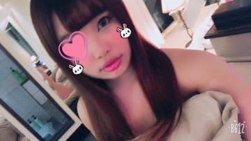 「おはよ〜〜」06/07(06/07) 20:32 | 北野さえらの写メ・風俗動画