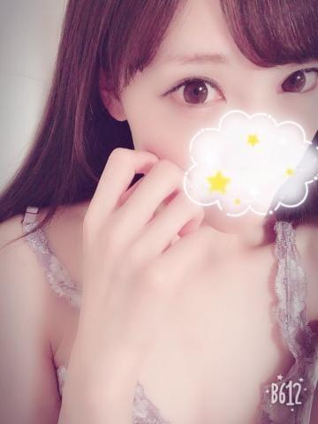 「先程は?」06/07(06/07) 21:57   野崎 ゆめかの写メ・風俗動画