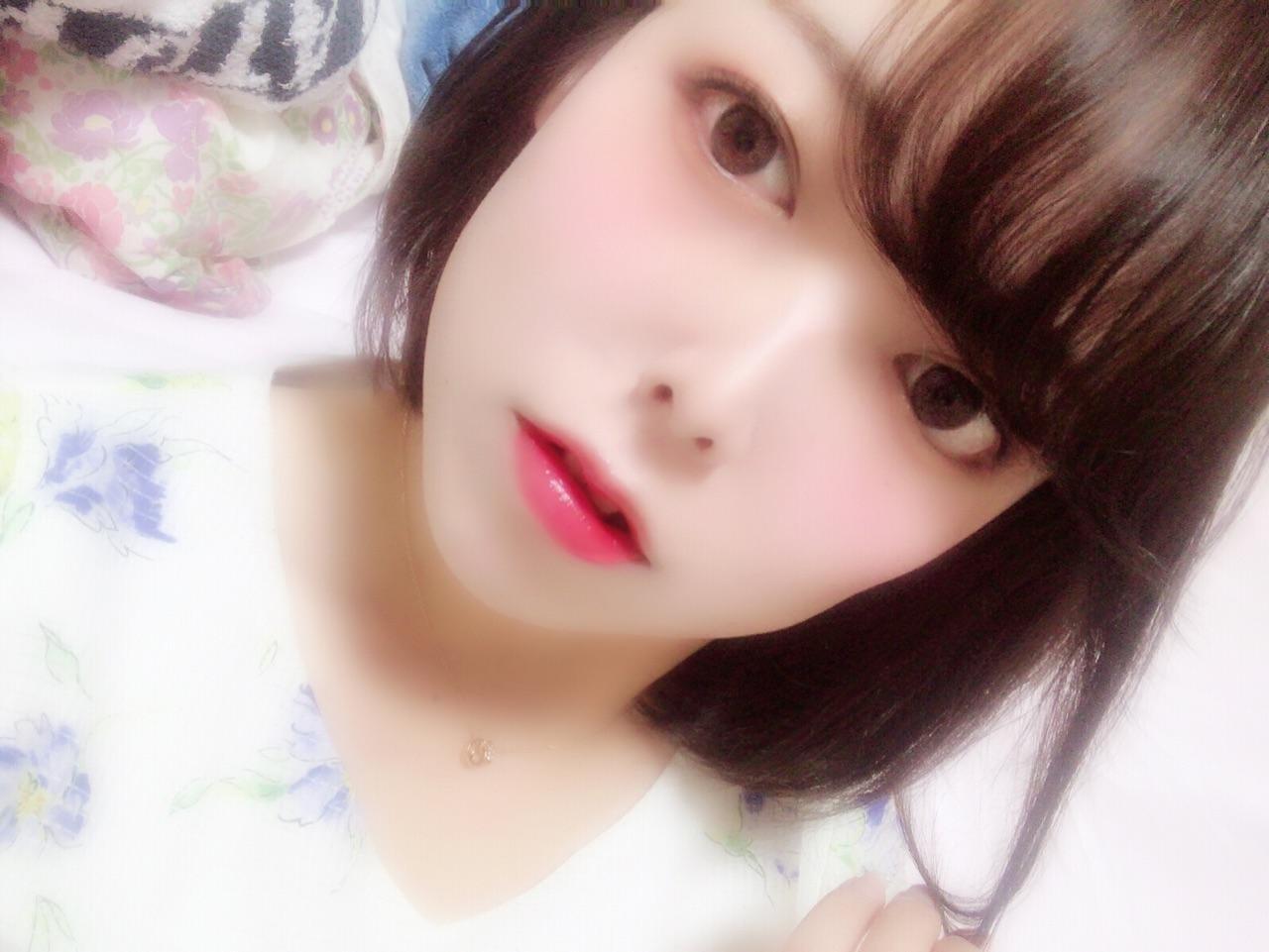 「ご自宅のKさん(*´◒`*)」06/07(06/07) 22:30 | きのぴおの写メ・風俗動画