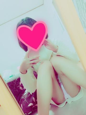 「退勤します♪」06/07(06/07) 23:14   なおみの写メ・風俗動画