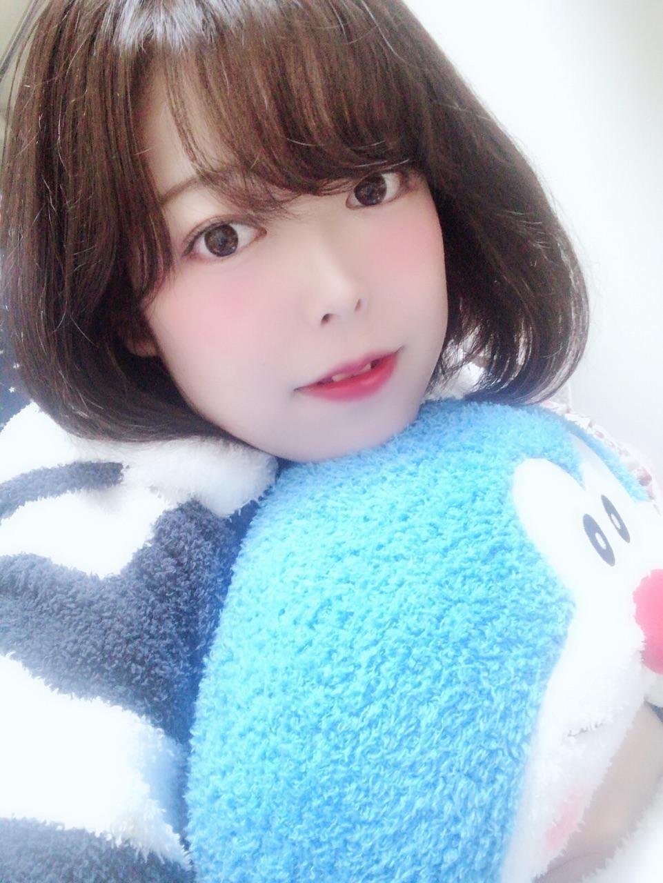 「クル201のOさん(*´◒`*)」06/07(06/07) 23:54 | きのぴおの写メ・風俗動画