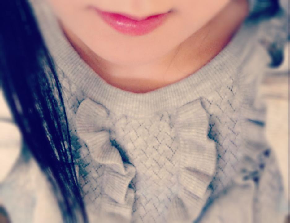 「出勤☆」06/08(06/08) 15:24   めぐの写メ・風俗動画
