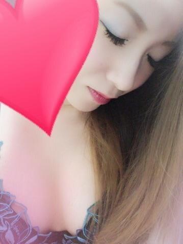 「ありがとう♡♡」06/08(06/08) 18:21 | みく『細身の美系美脚奥様』の写メ・風俗動画
