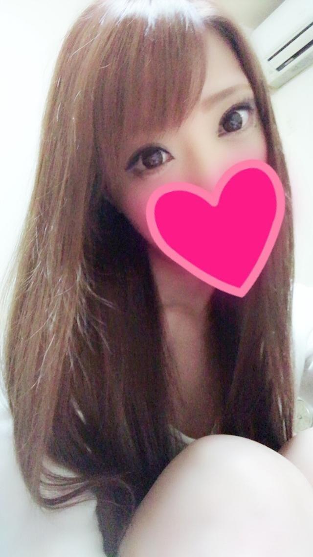 「まりあのブログ」06/08(06/08) 19:05   まりあの写メ・風俗動画
