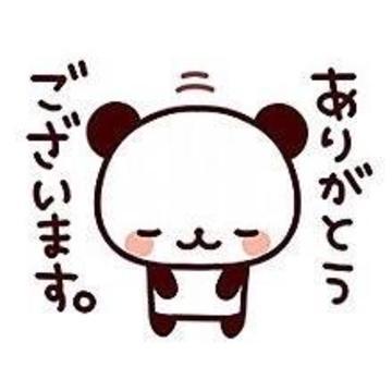 「ご自宅のお兄様」12/14(12/14) 17:04 | 菜々緒「ななお」の写メ・風俗動画