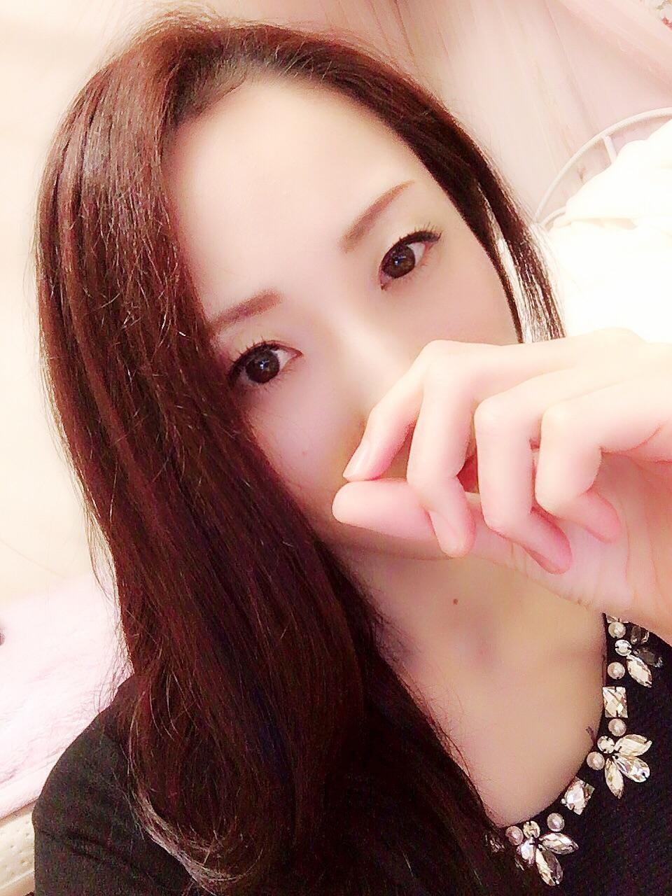 「私のイメージ?」06/08(06/08) 21:42 | 百花繚乱の写メ・風俗動画