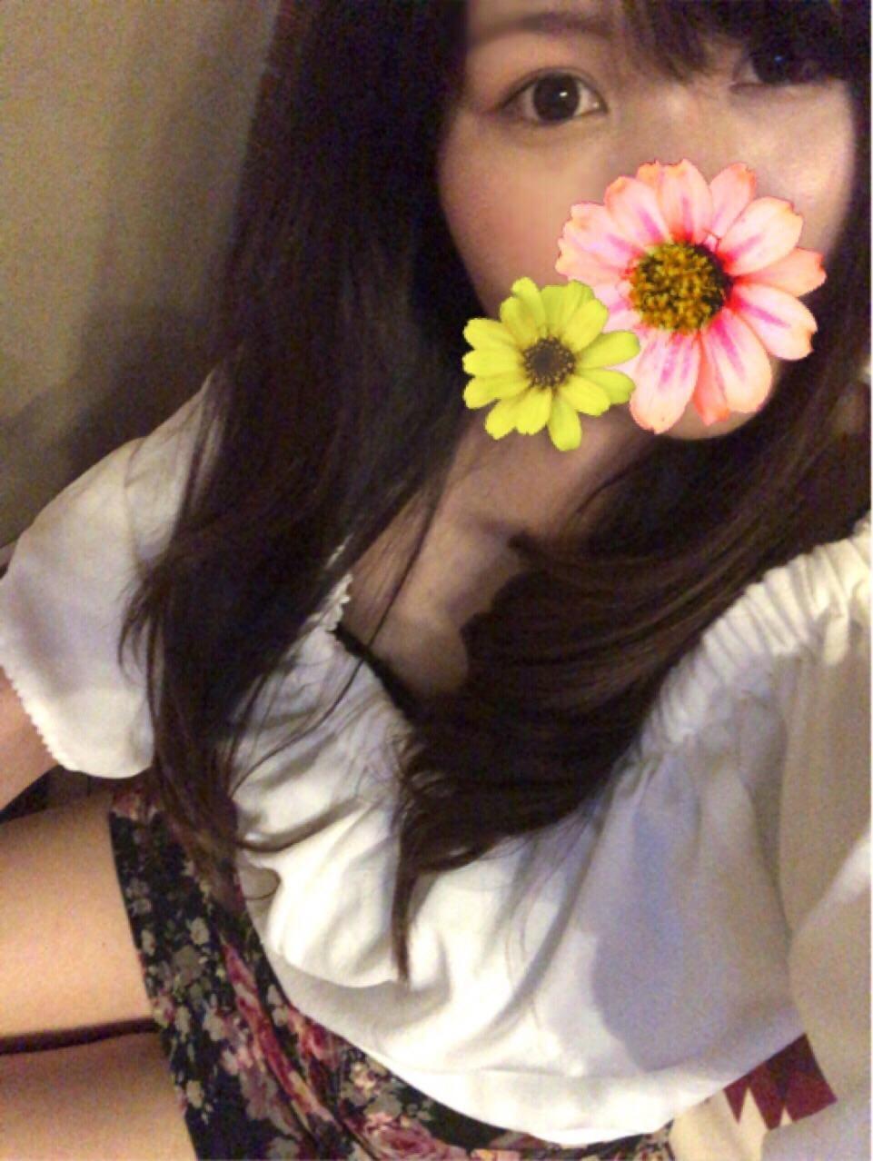 「ありかなしか」06/08(06/08) 23:19 | えりちゃんの写メ・風俗動画