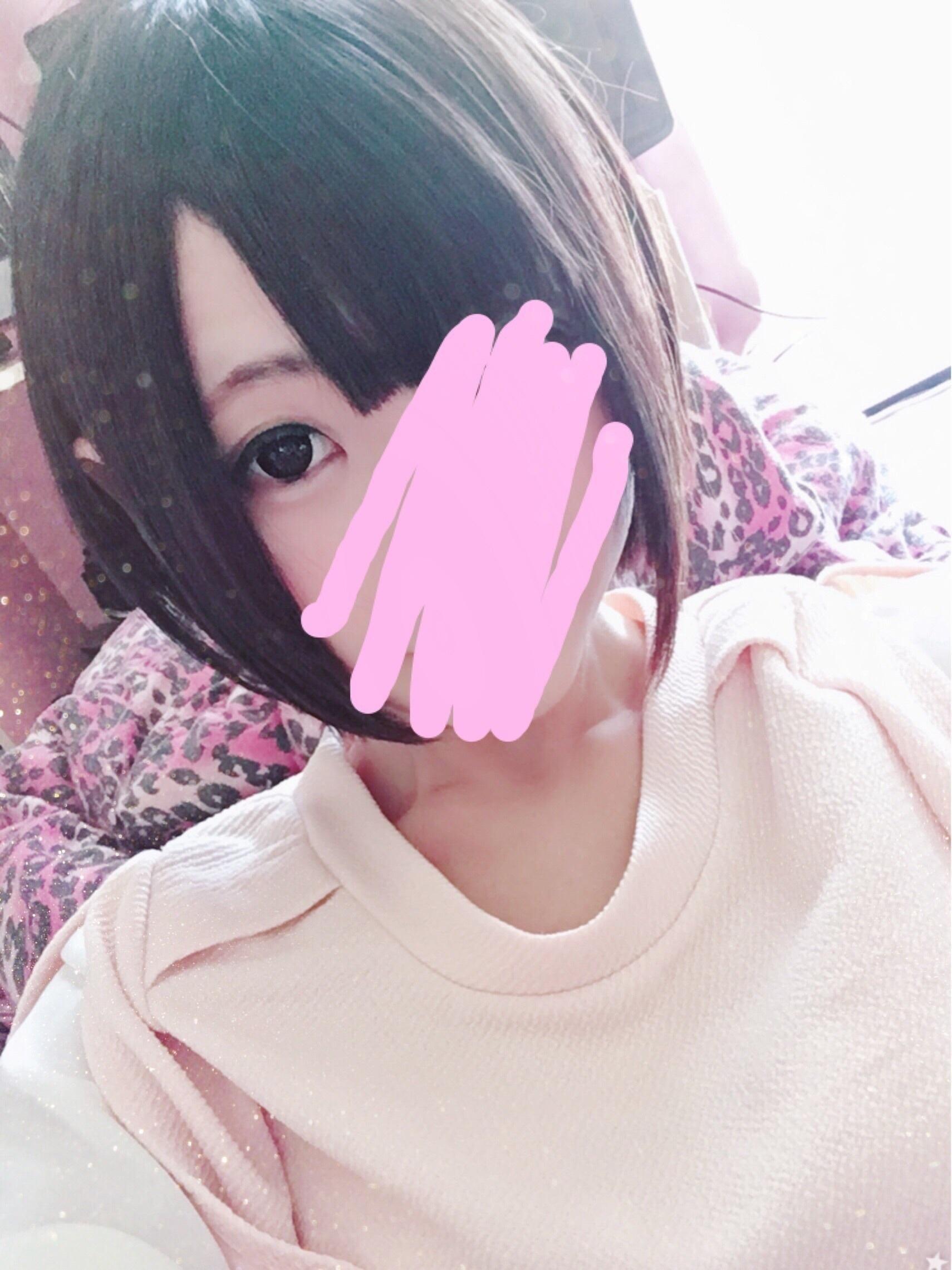 「出勤予定」06/09(06/09) 12:03   ゆめの写メ・風俗動画