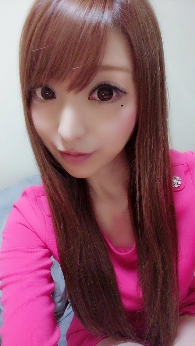「まりあのブログ」06/09(06/09) 13:39   まりあの写メ・風俗動画