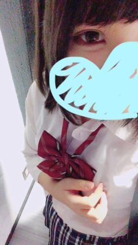 「いつものハートさん」06/09(06/09) 15:48   大桃ちはるの写メ・風俗動画