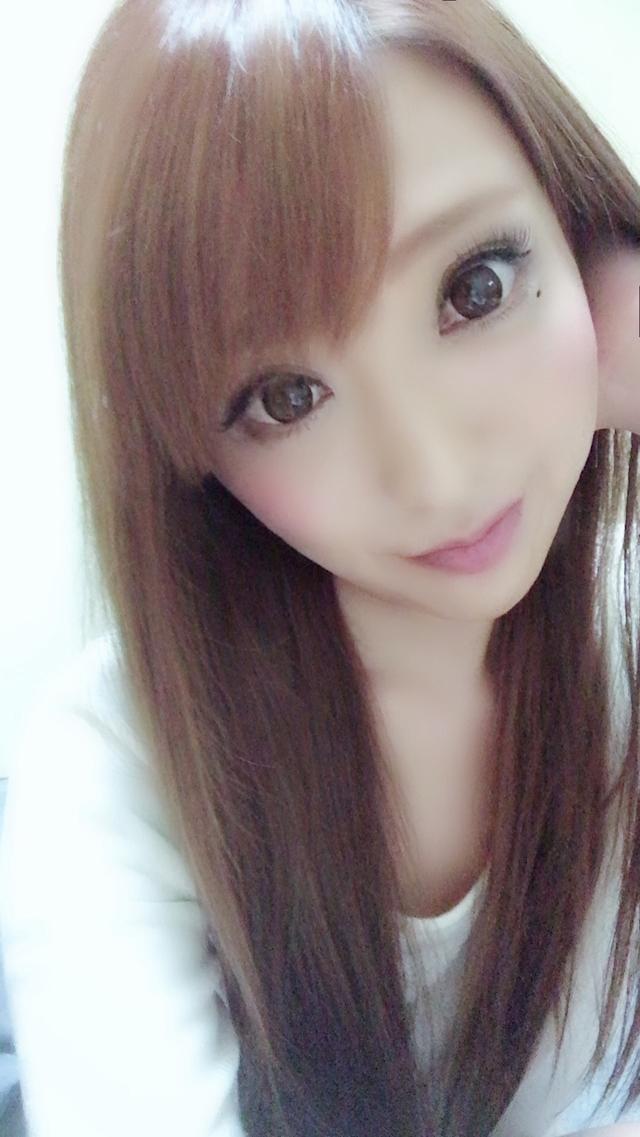 「まりあのブログ」06/09(06/09) 19:18   まりあの写メ・風俗動画