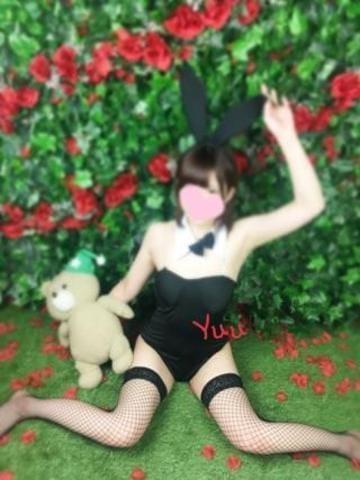 「お礼♪」06/09(06/09) 20:10 | ゆうの写メ・風俗動画