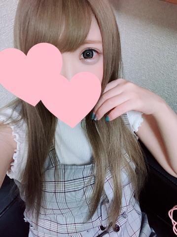 「発見!」06/09(06/09) 20:16   じゅりの写メ・風俗動画