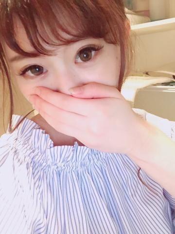 「梅雨(´・_・`)」06/09(06/09) 20:27   いつきの写メ・風俗動画