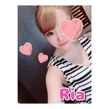 「りあ日記\( ・ω・ )/」06/09(06/09) 21:12 | リアの写メ・風俗動画