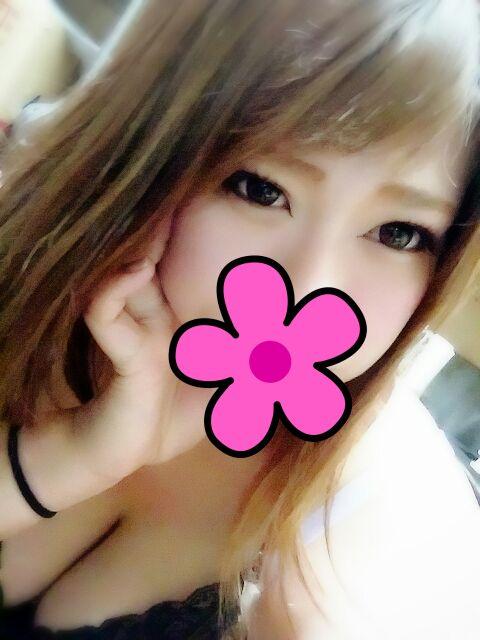 「出勤中!」12/15(12/15) 00:30 | ゆう★天使のKcup♪の写メ・風俗動画