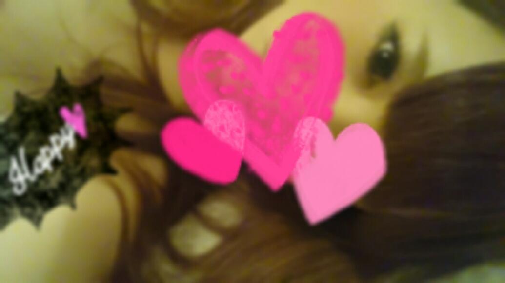 「(´∀`艸)♡」12/15(12/15) 02:08 | 沙羅(さら)の写メ・風俗動画