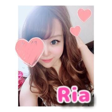 「♡ありがとう♡」06/10(06/10) 06:16 | リアの写メ・風俗動画