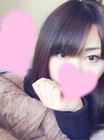 「おはよう」06/10(06/10) 08:54 | ちえ☆おっとり系Fカップ娘♪の写メ・風俗動画