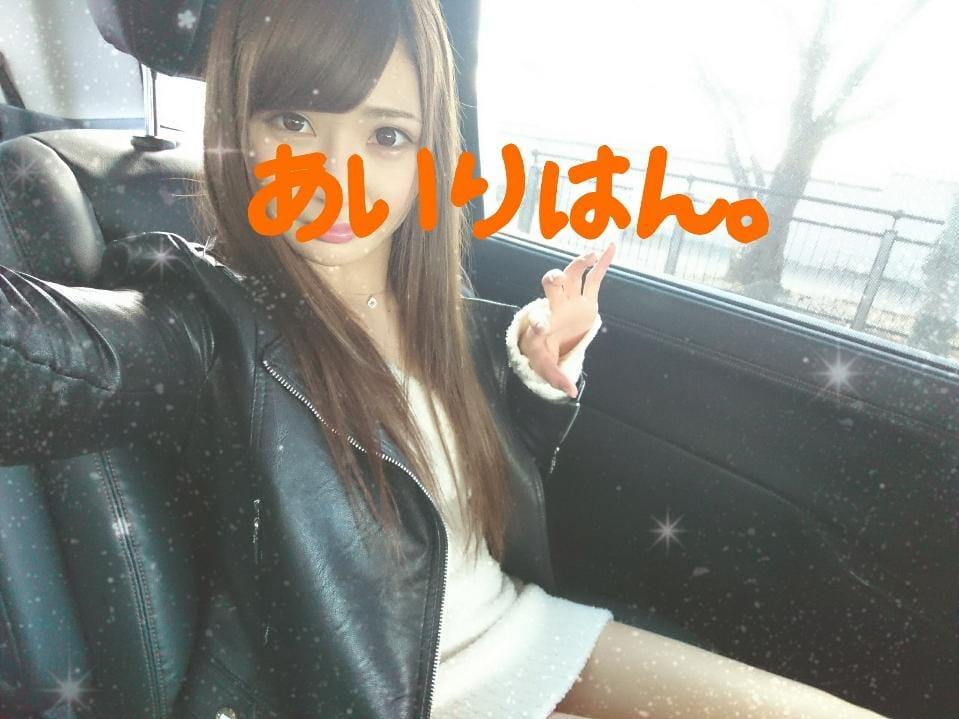 「( ?д⊂ヽ゛」06/10(06/10) 10:59 | アイリの写メ・風俗動画