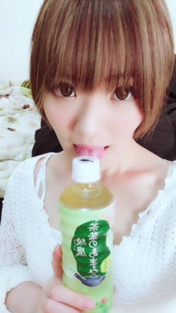 「おはようございます♡」06/10(06/10) 12:17   レミの写メ・風俗動画
