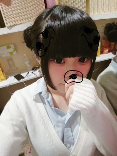 「おはようございます(*´罒`*)」06/10(06/10) 13:00 | ひめの写メ・風俗動画