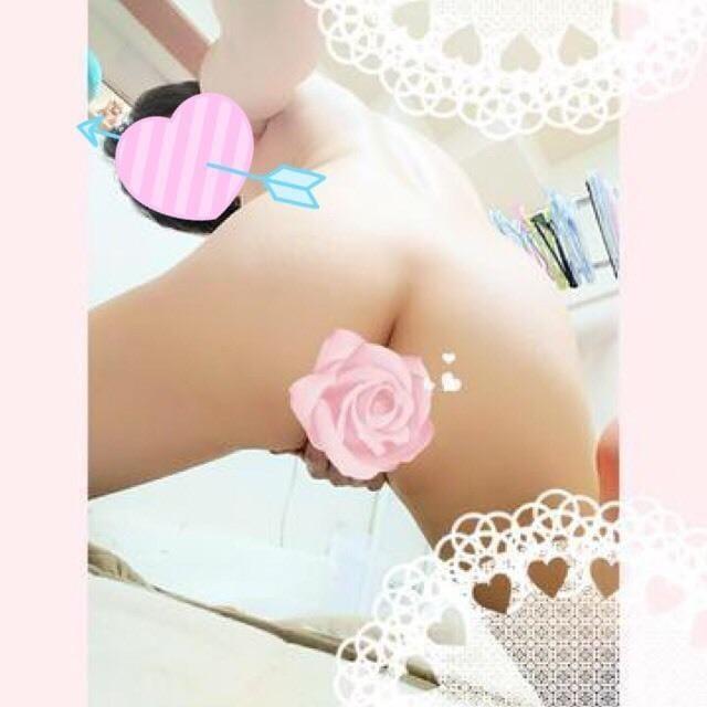 「♪」06/10(06/10) 16:43   ☆☆らんの写メ・風俗動画