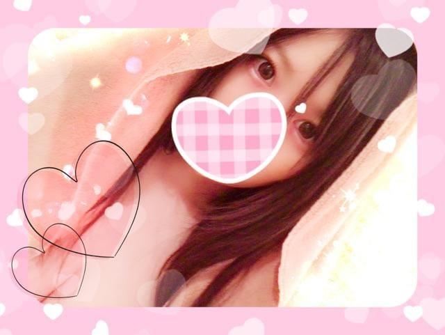 「タオル☆」06/10(06/10) 19:00 | ななの写メ・風俗動画