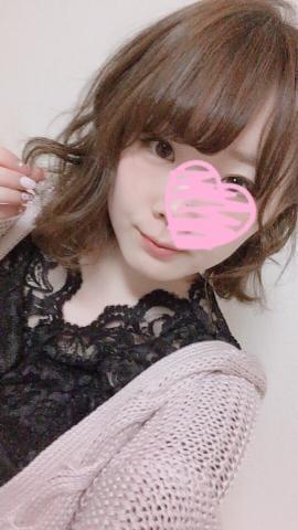 「巻き髪!」06/10(06/10) 19:16   まゆきの写メ・風俗動画