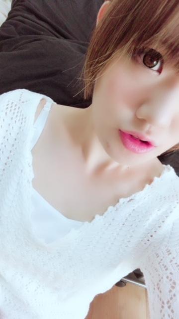 「ありがとう♡」06/10(06/10) 20:48   レミの写メ・風俗動画