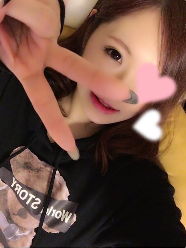 「だめだめだ」06/10(06/10) 22:42   あやみの写メ・風俗動画