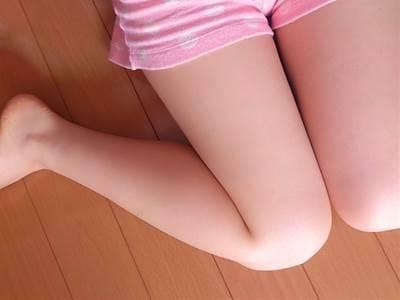 「ねむねむ〜」06/11(06/11) 02:20 | ☆しずく☆の写メ・風俗動画