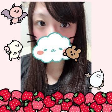 「(´・ω・`)」06/11(06/11) 09:39   リロちゃんの写メ・風俗動画
