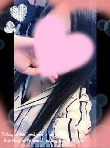 「こんちゃ♡」06/11(06/11) 11:37 | 菊池るるの写メ・風俗動画