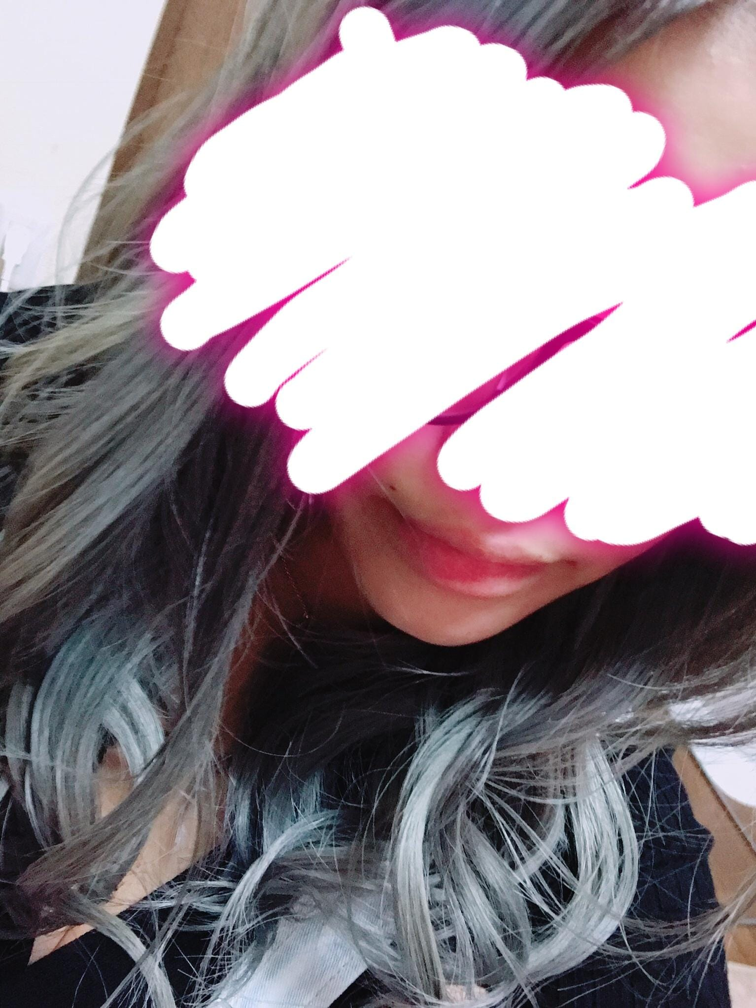 「お礼♡」06/11(06/11) 17:21 | るるの写メ・風俗動画
