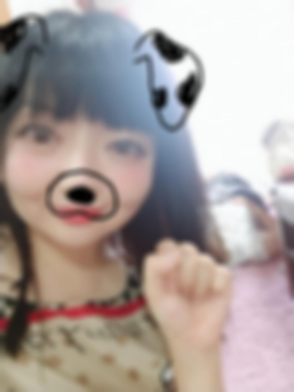 「出勤しまスター★」06/11(06/11) 17:36   小雪の写メ・風俗動画
