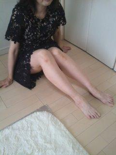 「こんにちわ」06/11(06/11) 18:15 | なみの写メ・風俗動画