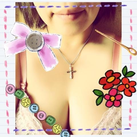 「先程…」06/11(06/11) 18:36 | 野々宮美鈴の写メ・風俗動画