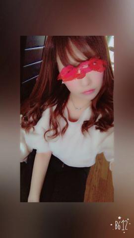 「[お題]from:ライターさん」06/11(06/11) 19:15 | りおの写メ・風俗動画
