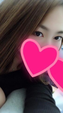 「ねむーい」06/11(06/11) 19:36 | ちえ☆おっとり系Fカップ娘♪の写メ・風俗動画