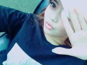 「明日♡」06/11(06/11) 21:57 | まいか【過激スタイル敏感E♪】の写メ・風俗動画